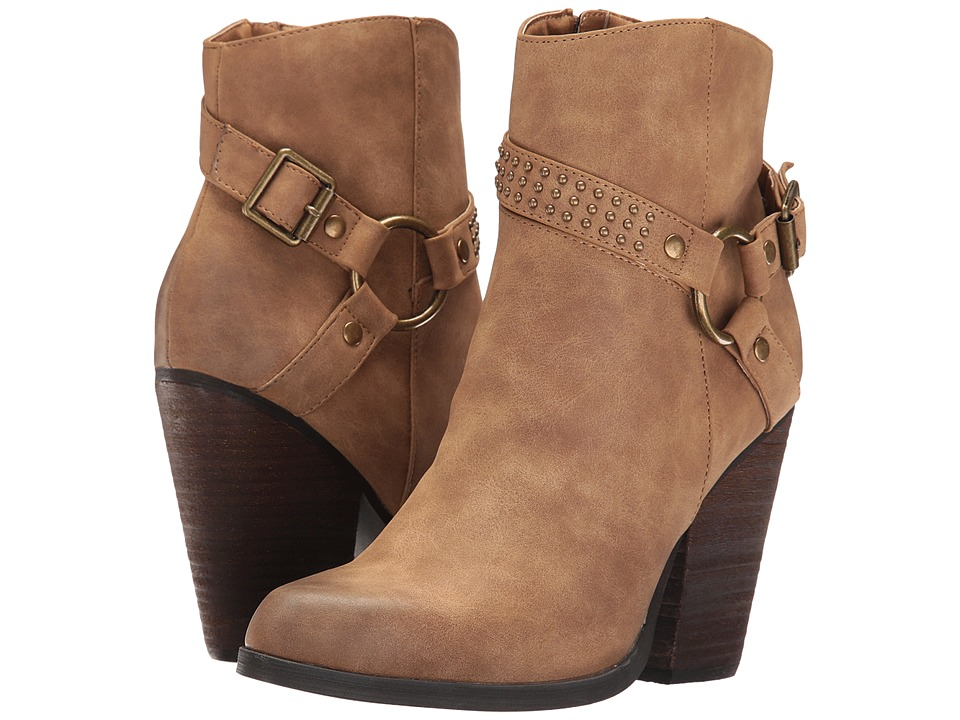 frye shoes women 8 words apart answers
