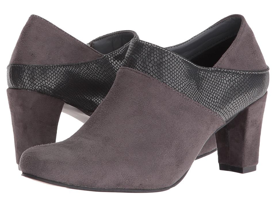 PATRIZIA - Danica (Grey) Women's Shoes