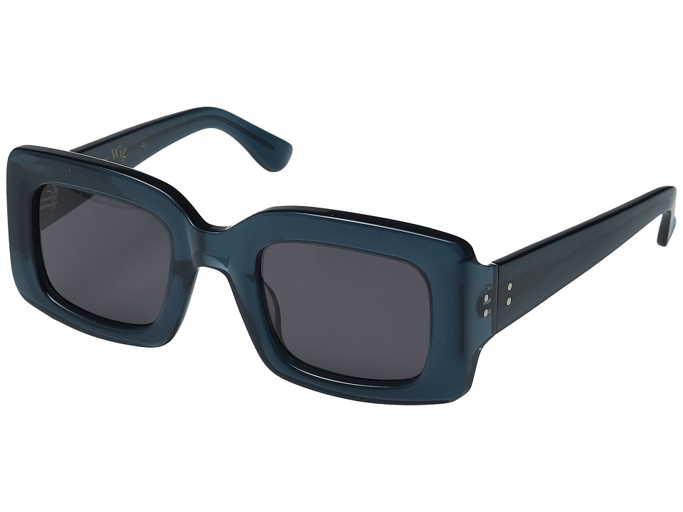 RAEN Optics - Flatscreen (Spare) Fashion Sunglasses
