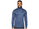 The North 2 Face Cyclone Hoodie rrtz7
