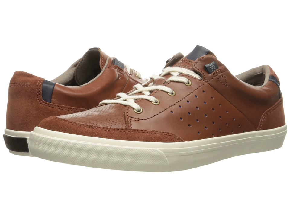 Cole Haan Mariner Sport Ox II (Woodbury) Men