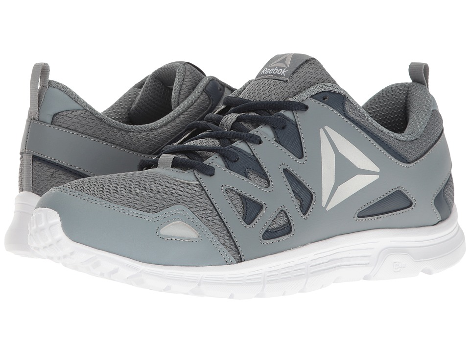 Reebok - Run Supreme 3.0 MT (Asteroid Dust/Emerald Tide/Ash Grey) Men's Running Shoes