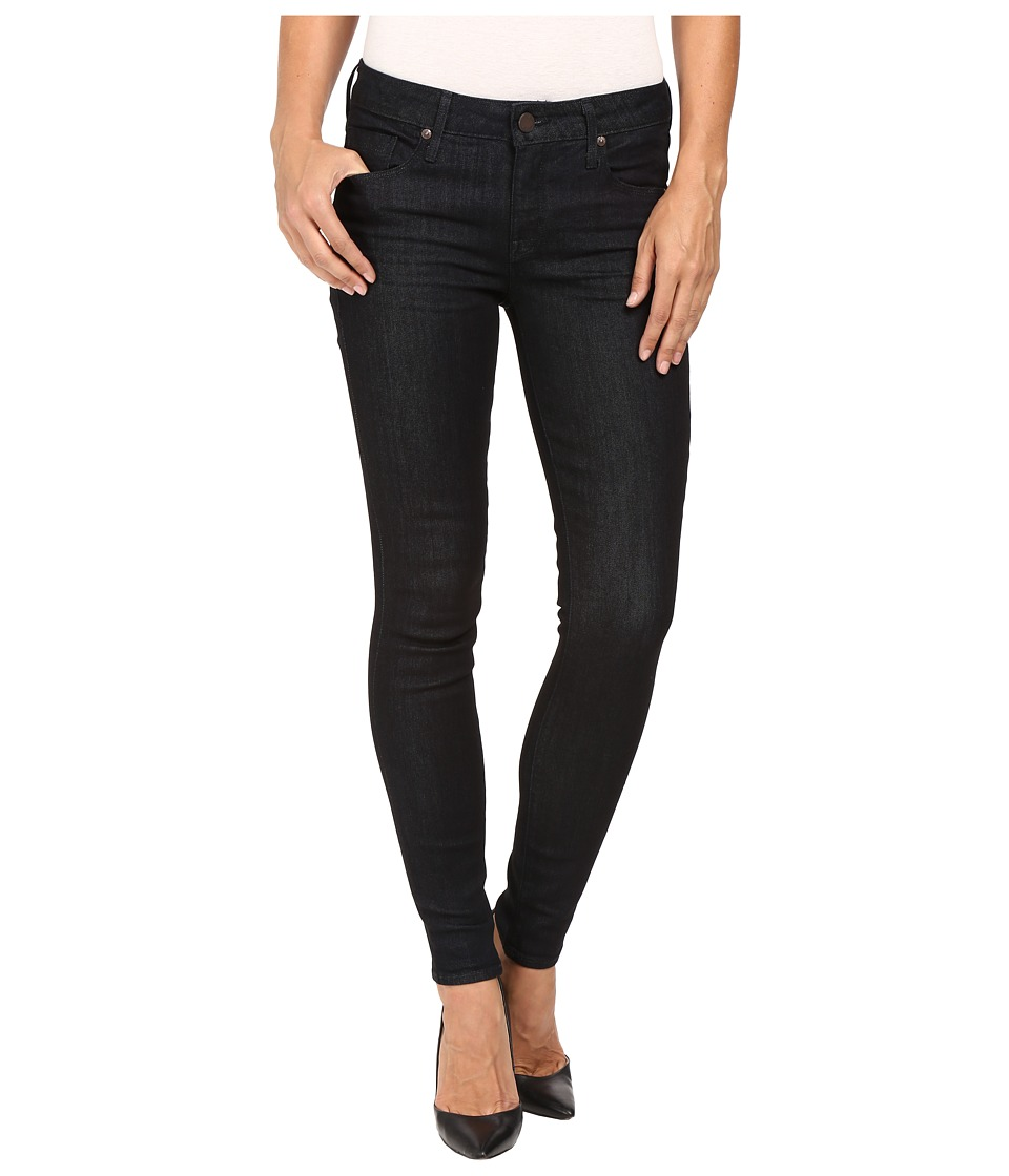 Parker Smith - Kam Skinny Jeans in Dusk (Dusk) Women's Clothing