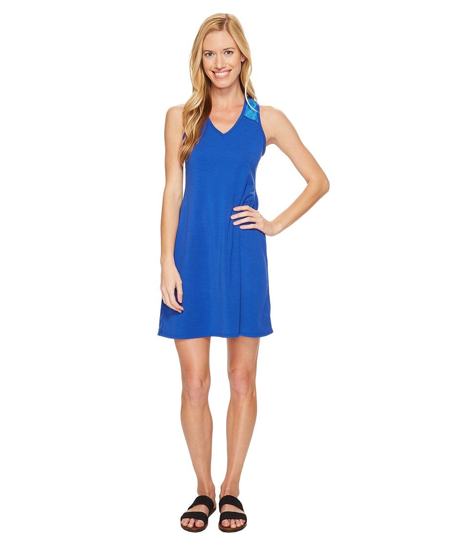 Pm Stonewear Designs Getaway Dress