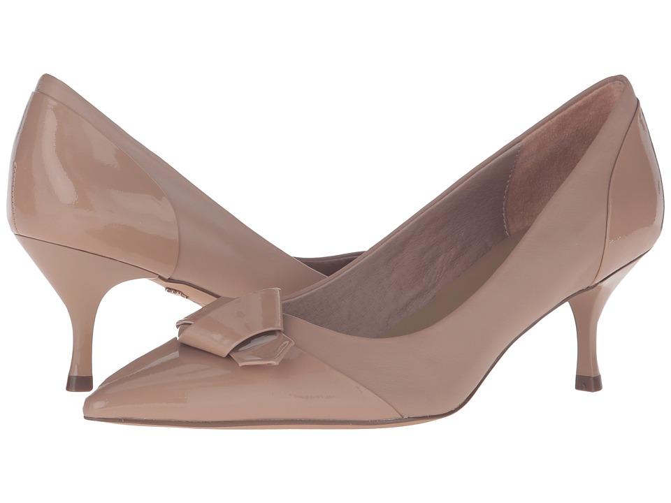 Nina - Prezley (Nude) High Heels