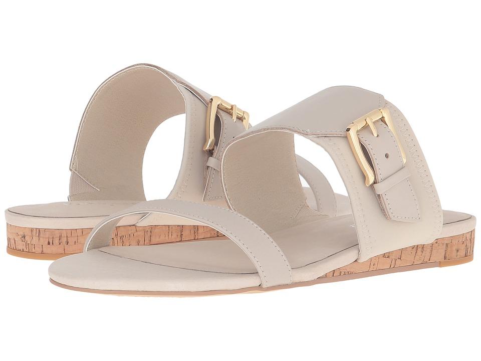 Donald J Pliner - Bien (Stone/Stone) Women's Shoes