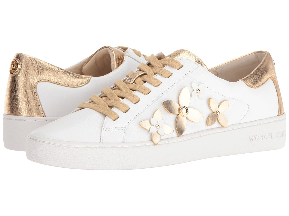 bf0f20b8175e1 MICHAEL Michael Kors Fashion Sneakers UPC   Barcode
