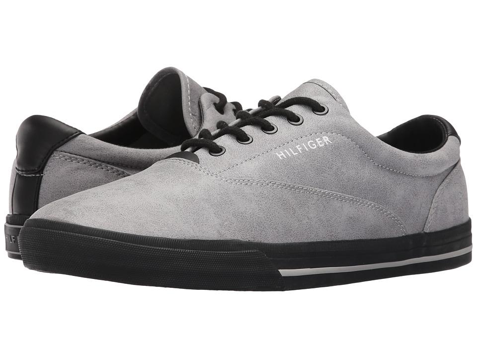 Tommy Hilfiger Phelipo 2 (Grey) Men