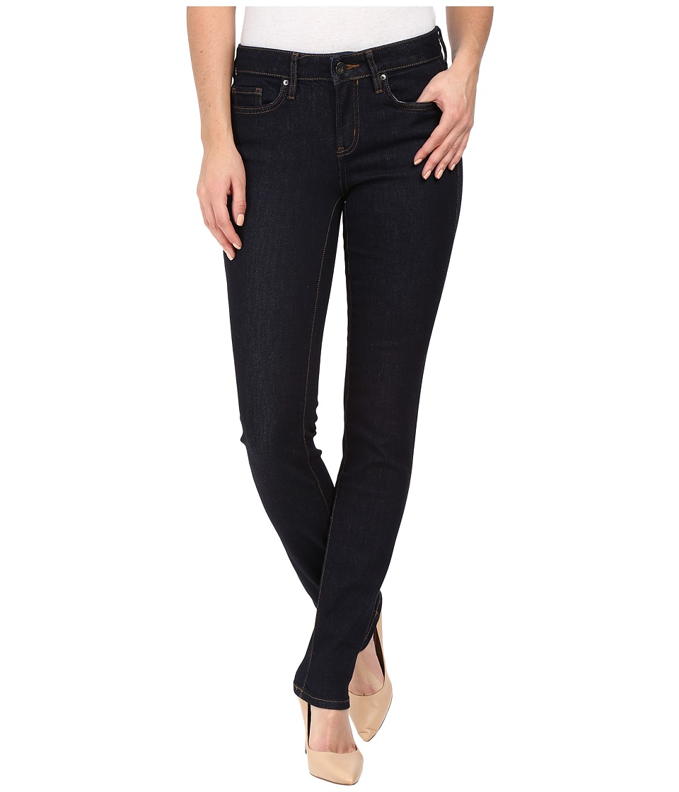 Calvin Klein Jeans - Ultimate Skinny Jeans in Rinse (Medium Rinse) Women's Jeans