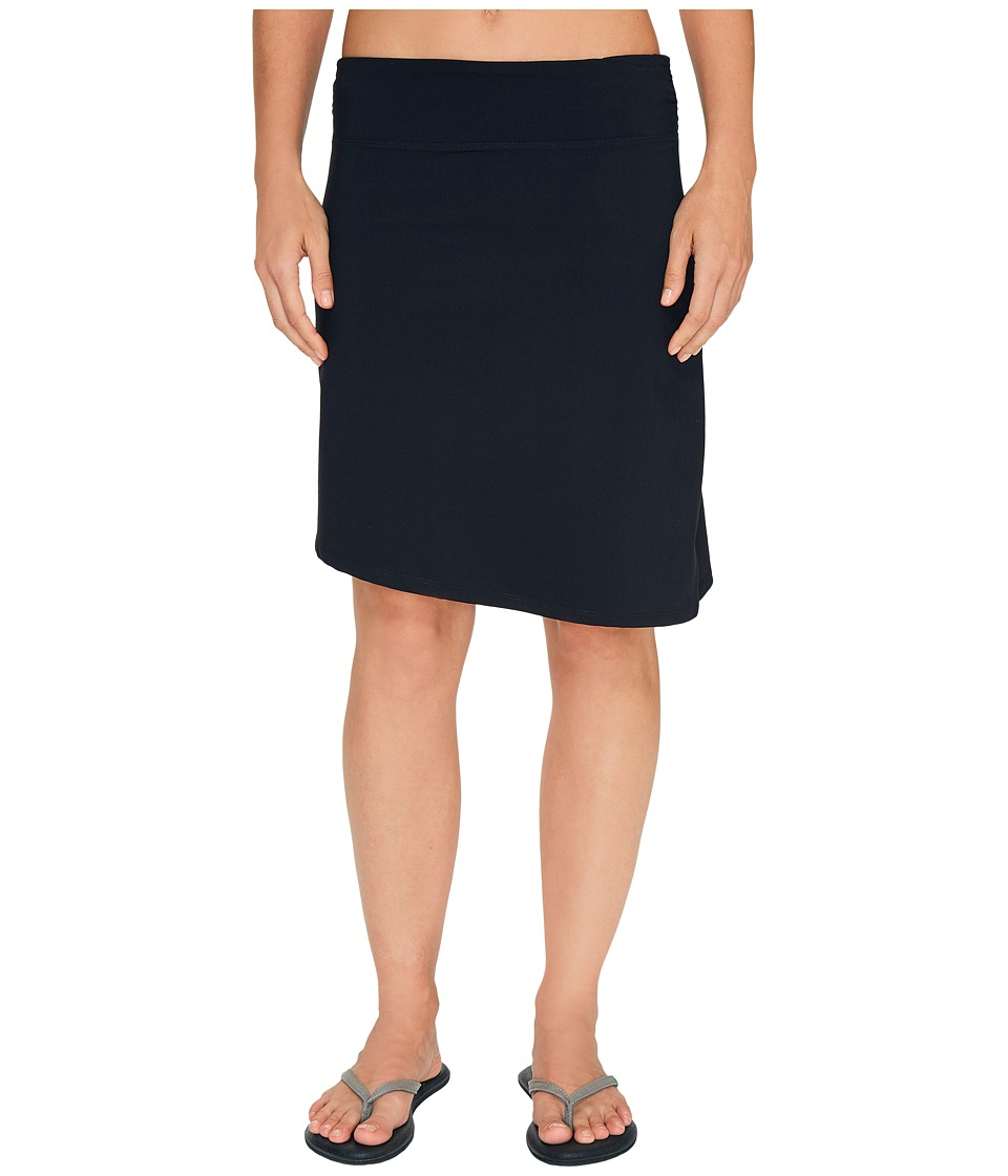 Outdoor Research Bryn Skirt (Black) Women