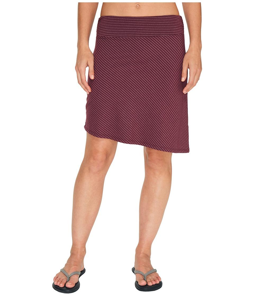 Outdoor Research Bryn Skirt (Pinot) Women