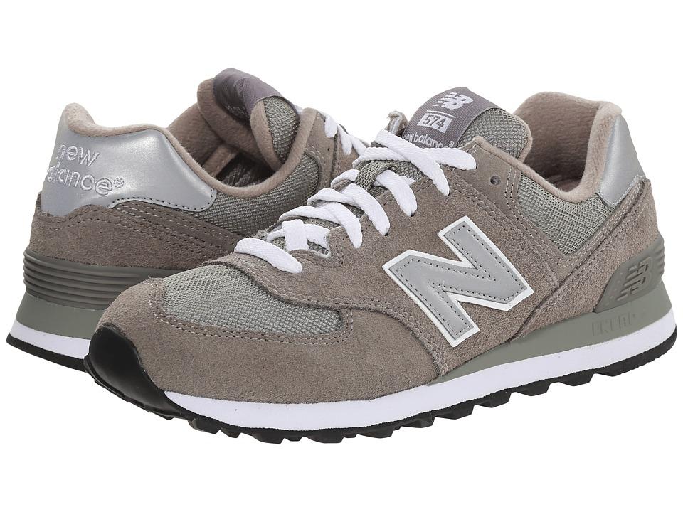 New Balance Classics Footwear Fashion Sneakers UPC   Barcode ... d98ec63de2f