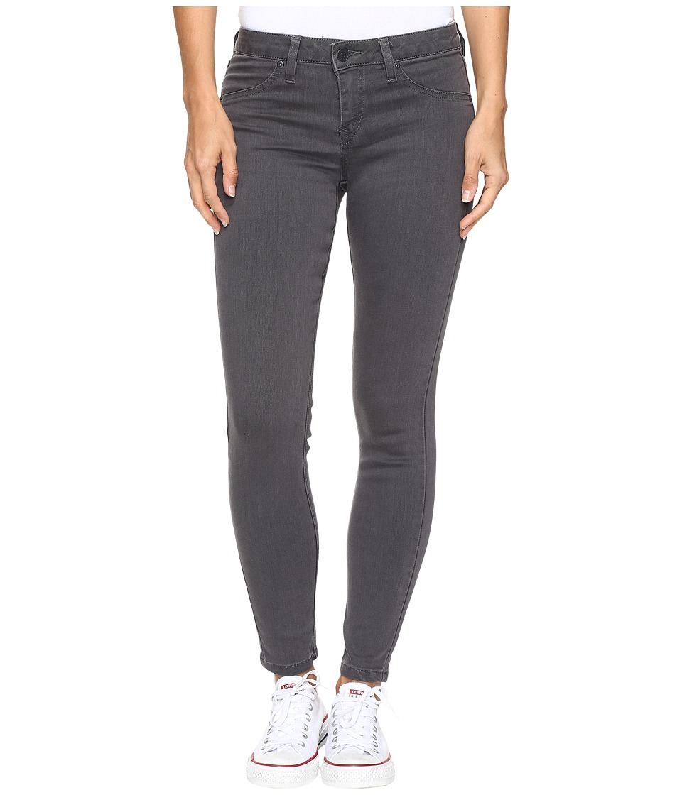Volcom - Liberator Leggings (Gunmetal Grey) Women's Casual Pants