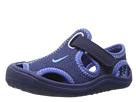 Nike Kids - Sunray Protect (Infant/Toddler)