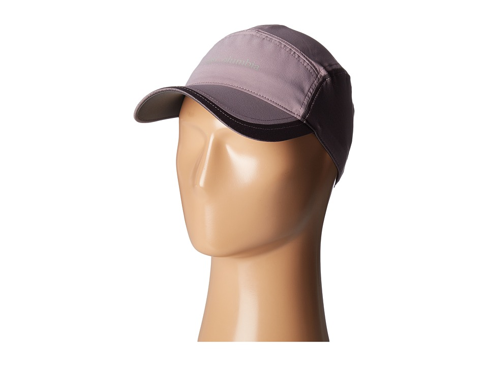 Columbia - Freeze Degree Hat (Sparrow/Pulse) Caps