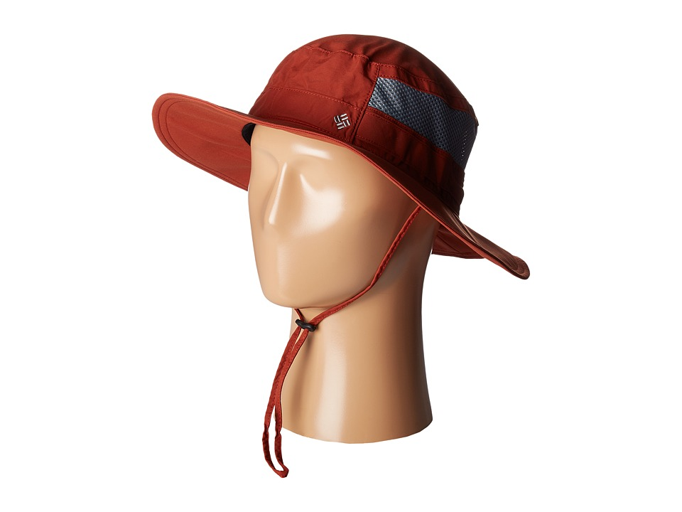Columbia - Bora Boratm Booney II (Rusty) Caps