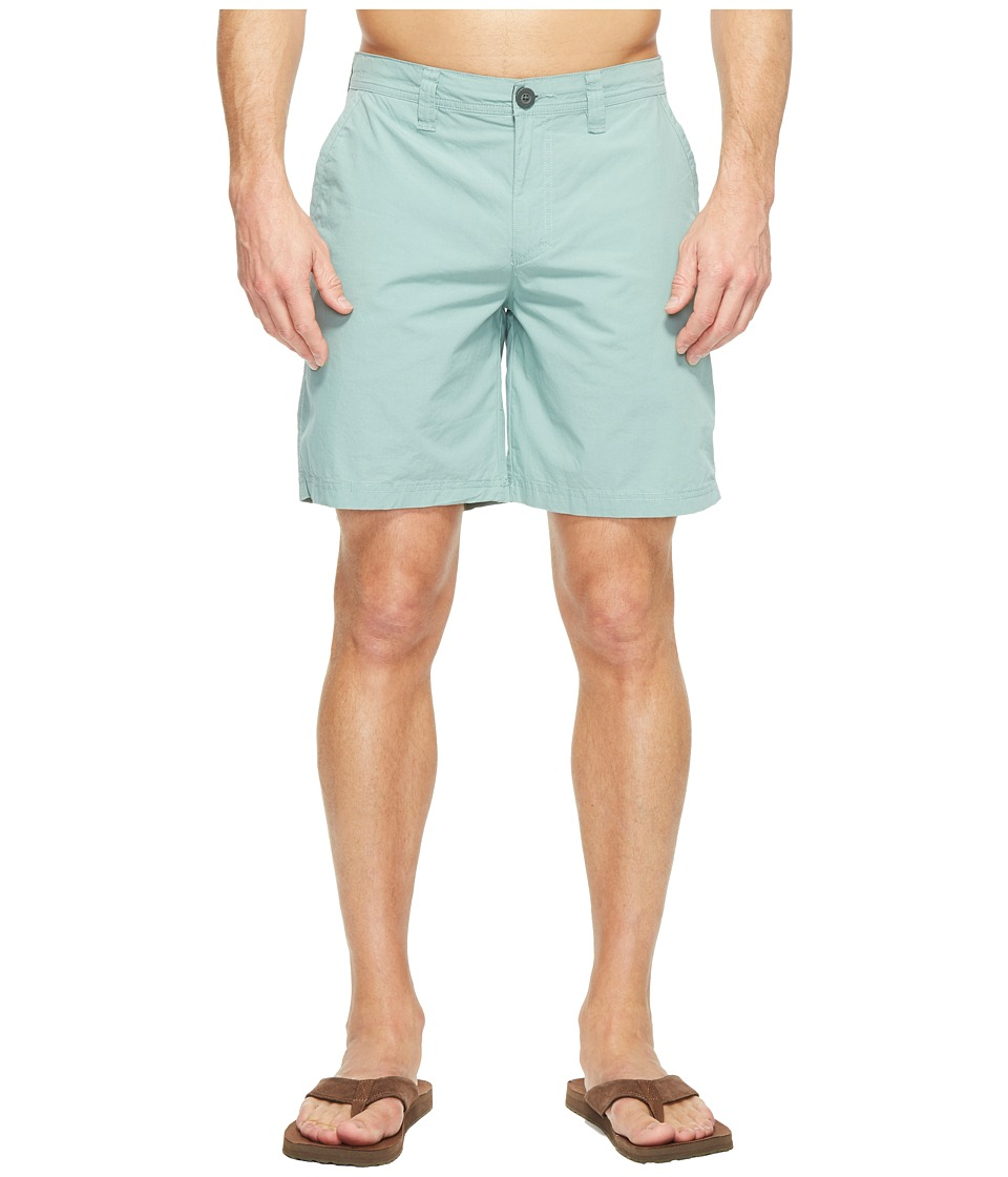 Columbia Washed Out Short (Dusty Green) Men