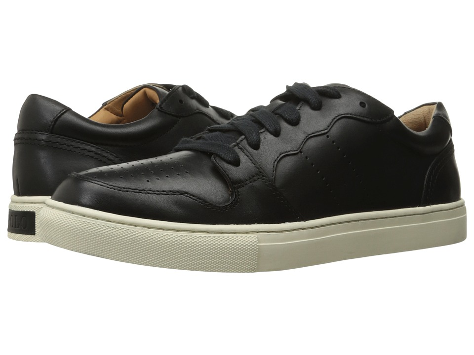 Polo Ralph Lauren Jeston (Black) Men