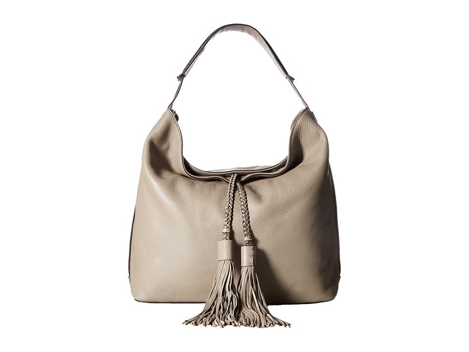 Rebecca Minkoff - Isobel Hobo (Mushroom) Hobo Handbags