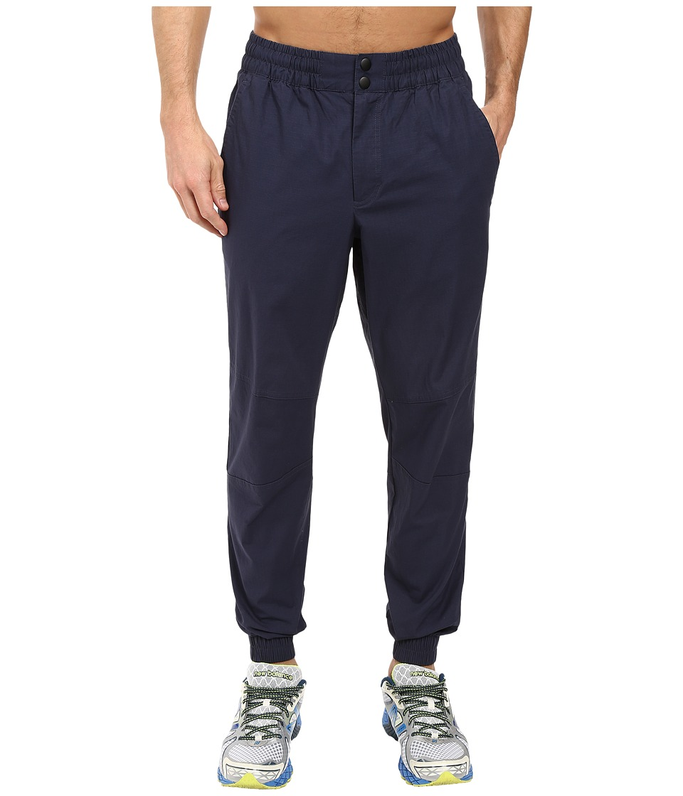New Balance - Push The Past Pants (Nova) Men's Casual Pants