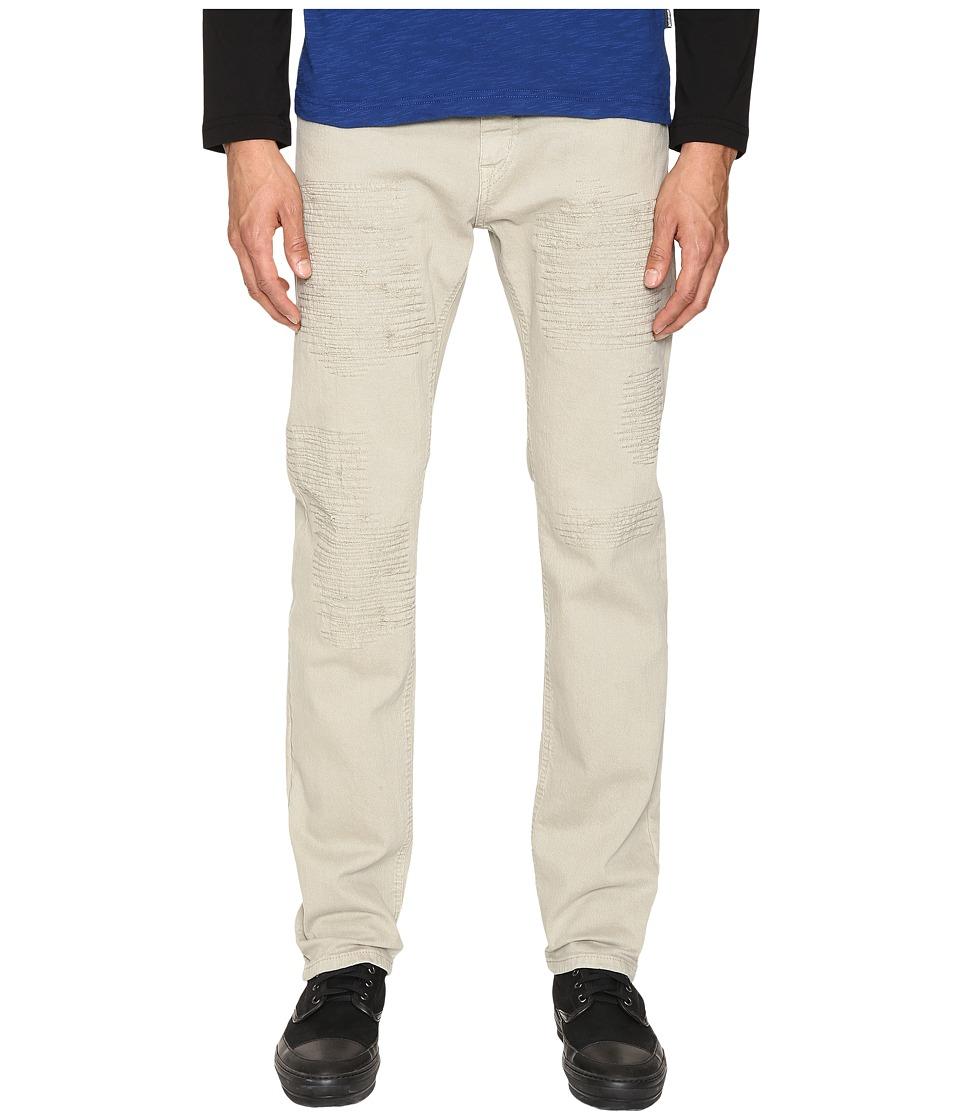 Just Cavalli Five-Pocket Jeans (Sesame) Men