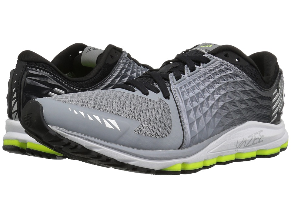 New Balance - Vazee 2090 (Steel/Hi-Lite) Men's Shoes