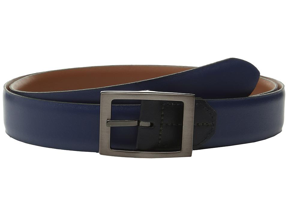 Ted Baker - Campbel (Tan) Men's Belts