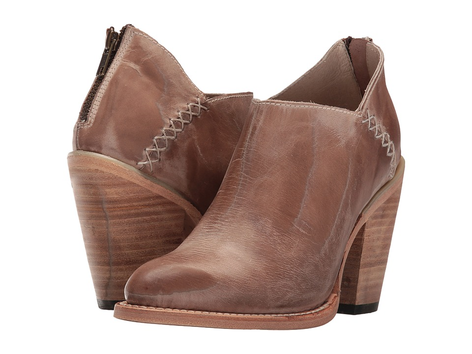 Freebird - Steel (Taupe) Women's Shoes