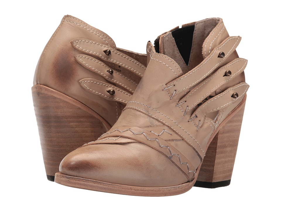 Freebird - Gate (Taupe) Women's Shoes