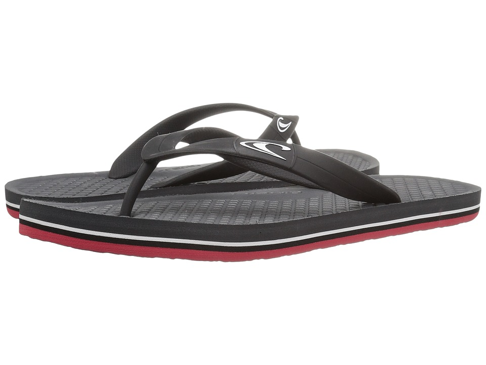 O'Neill - Reactor (Grey) Men's Sandals