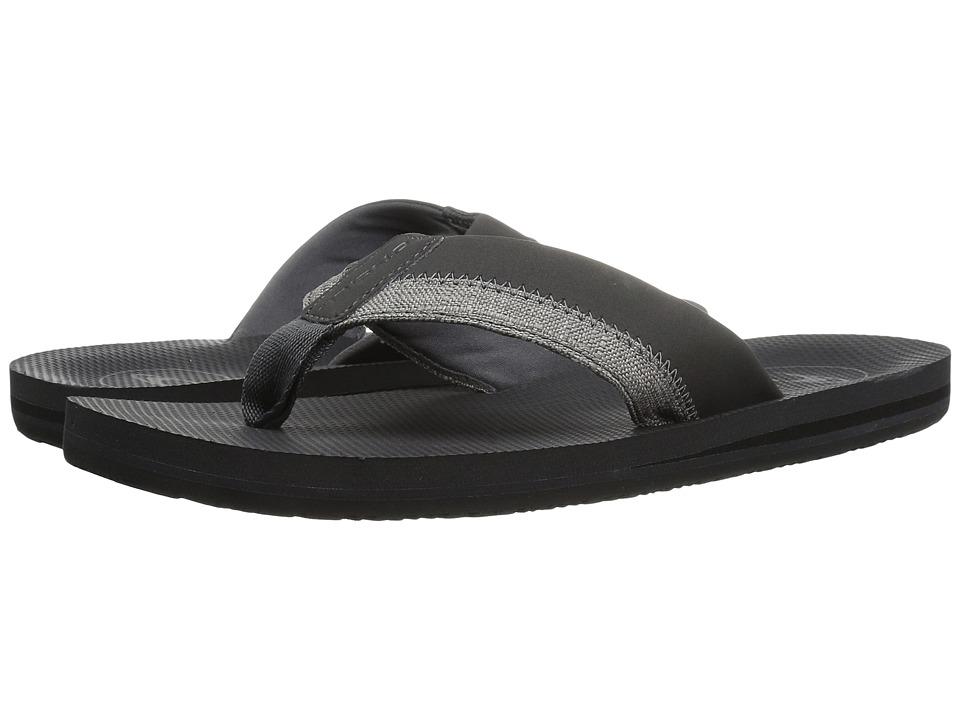 O'Neill - Koosh (Grey) Men's Sandals