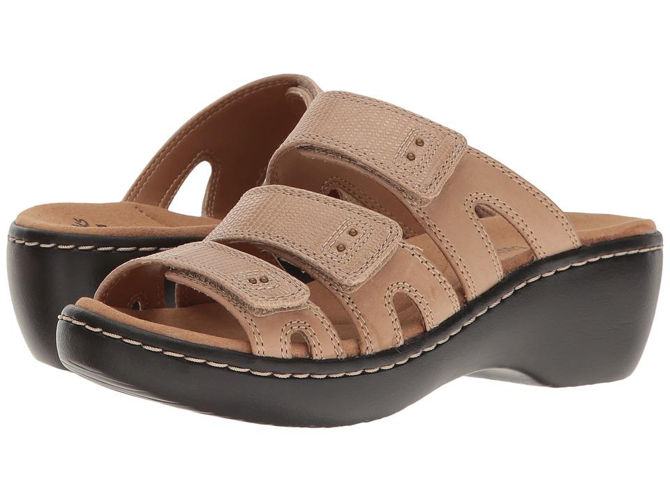 Women S Sandals On Sale 40 49 99