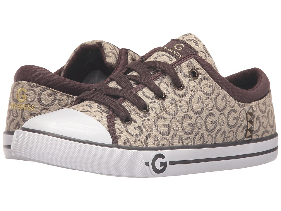 G by GUESS - Oona3 (Natural) Women