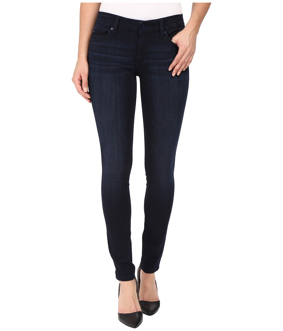 DL1961 - Emma Power Leggings in Token (Token) Women's Jeans