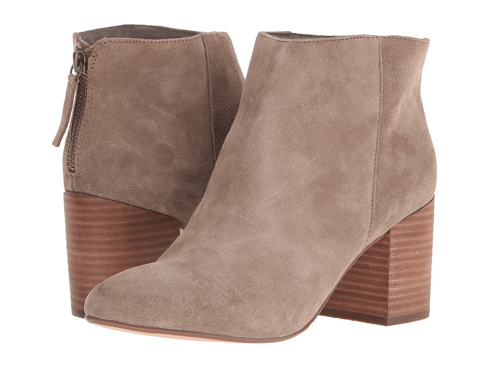 Steve Madden Harra (Almond) Women