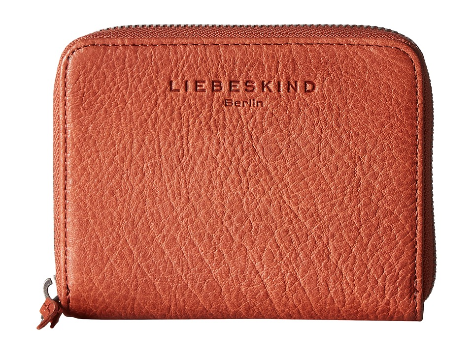 Liebeskind - Conny R (Dragon Rust) Handbags