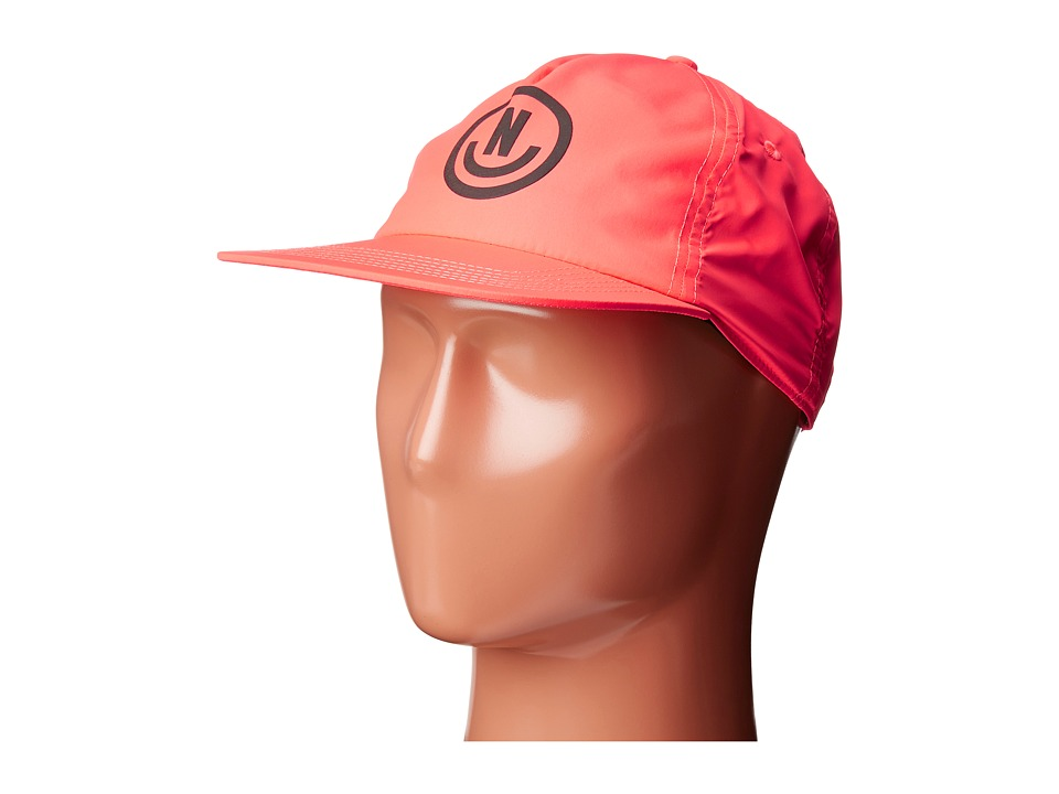 Neff - Neffection Cap (Infrared) Caps