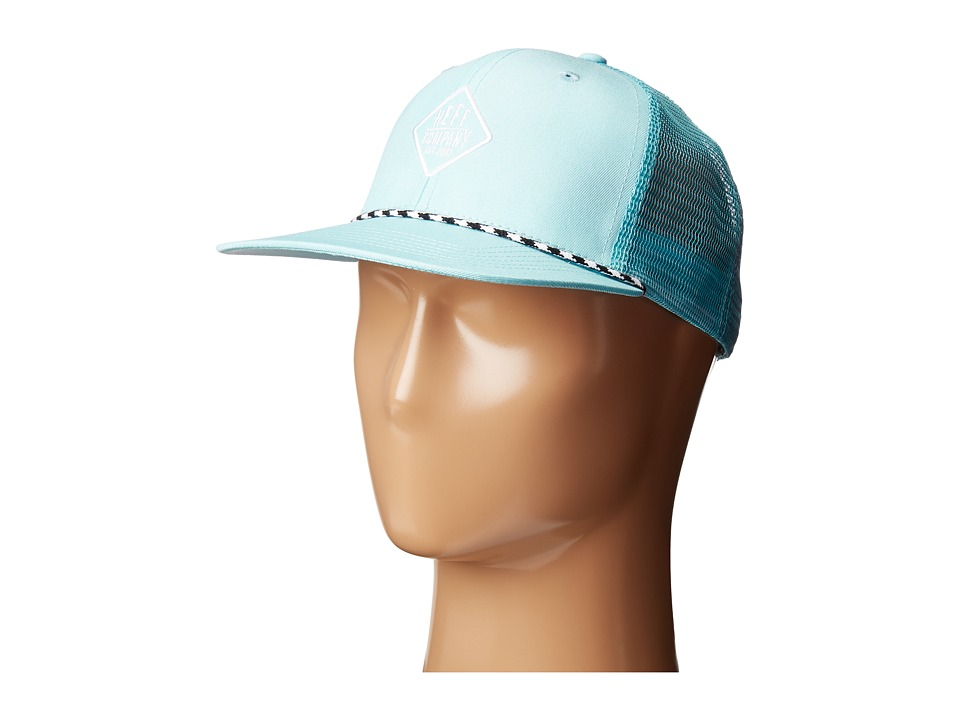 Neff - Breeze Cap (Sky) Caps