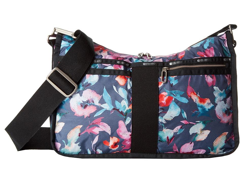 LeSportsac - Everyday Bag (Aurora) Handbags