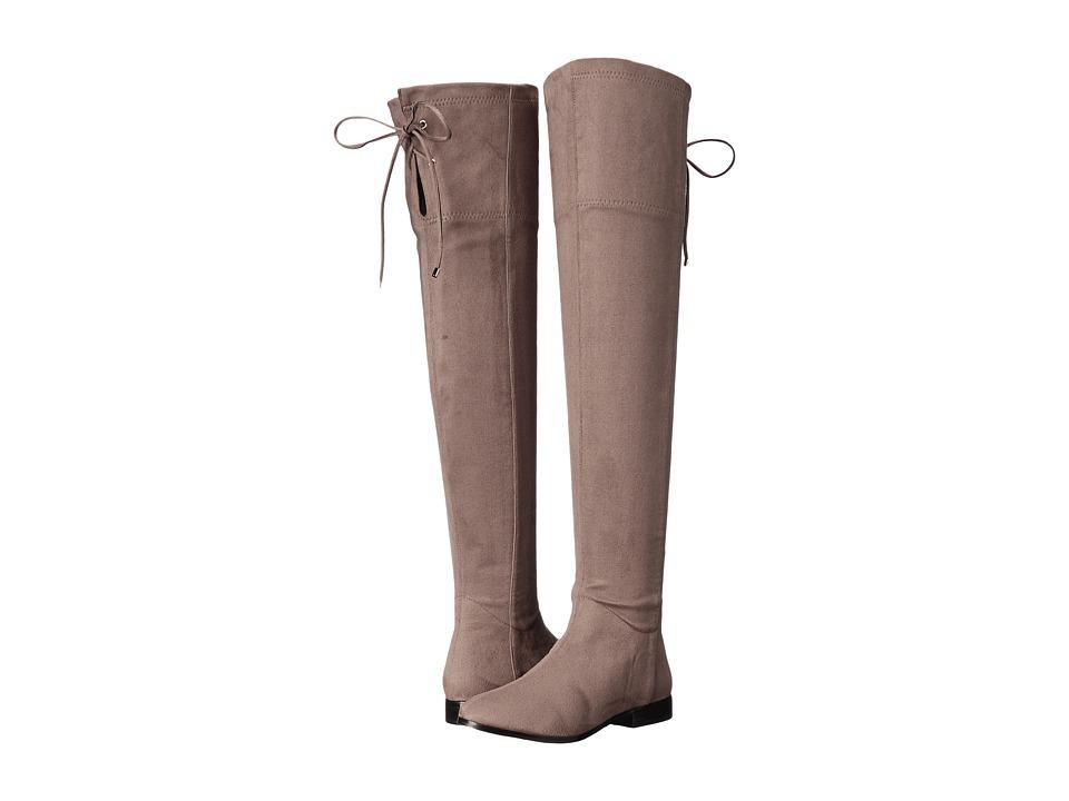 RAYE - Ginny (Putty) Women's Boots