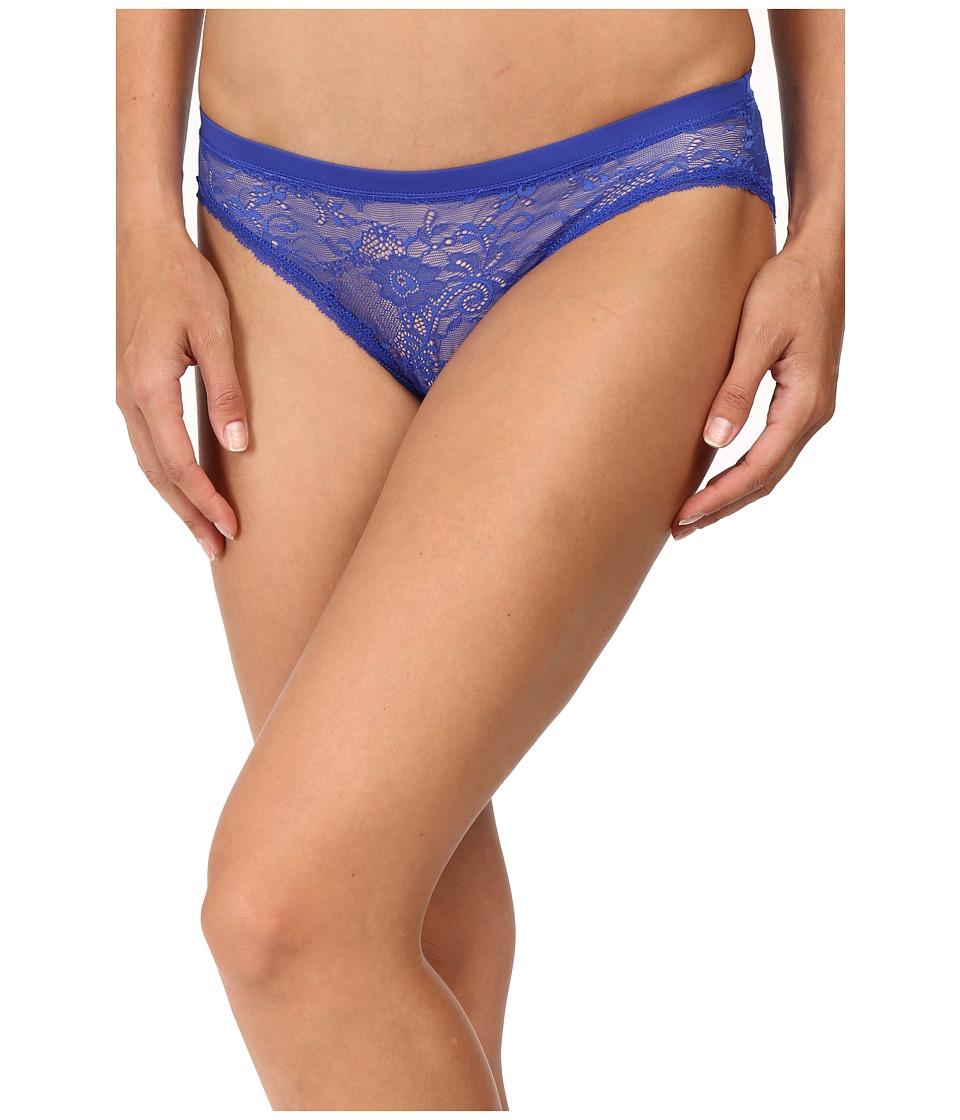 Cosabella - Trenta Lowrider Bikini (Blue Moon) Women's Underwear