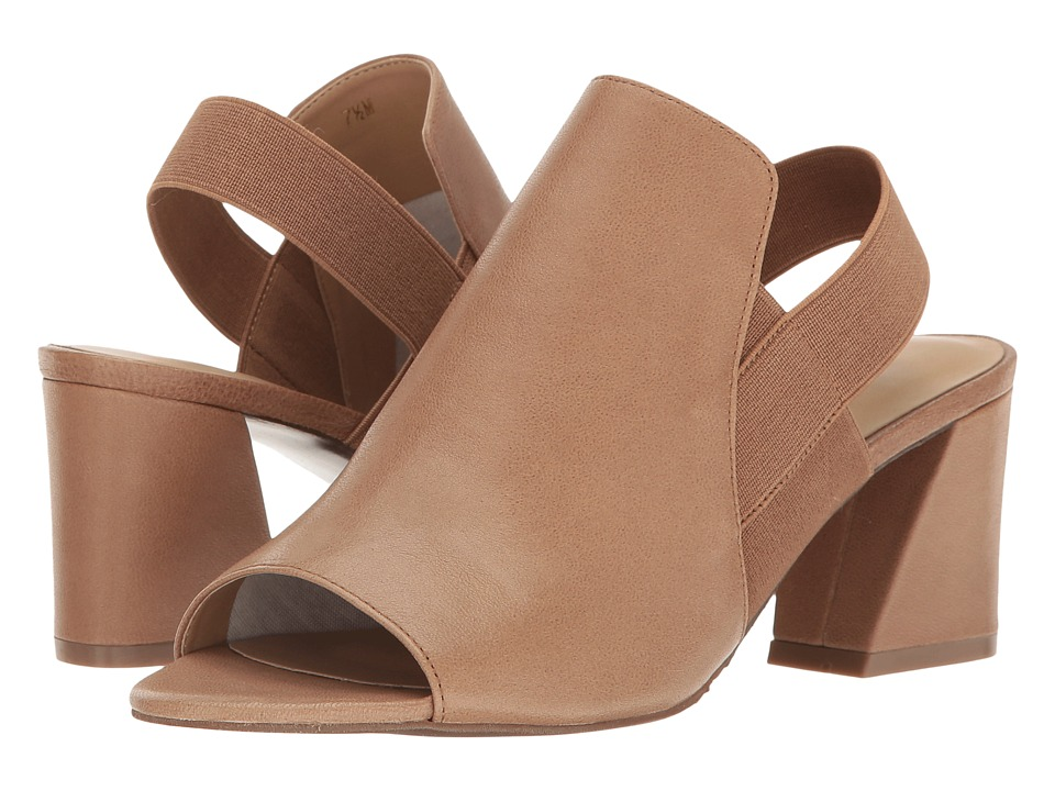 Vaneli - Berky (Viso Trapper/Match Elastic) Women's Shoes