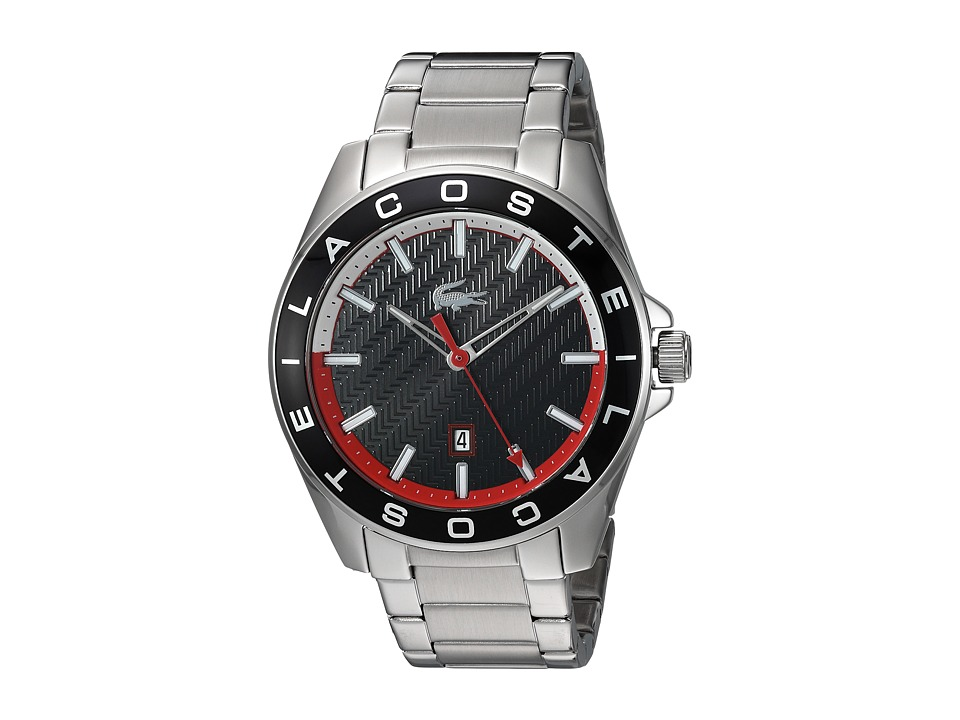 Lacoste - 2010885 - WESTPORT (Black) Watches