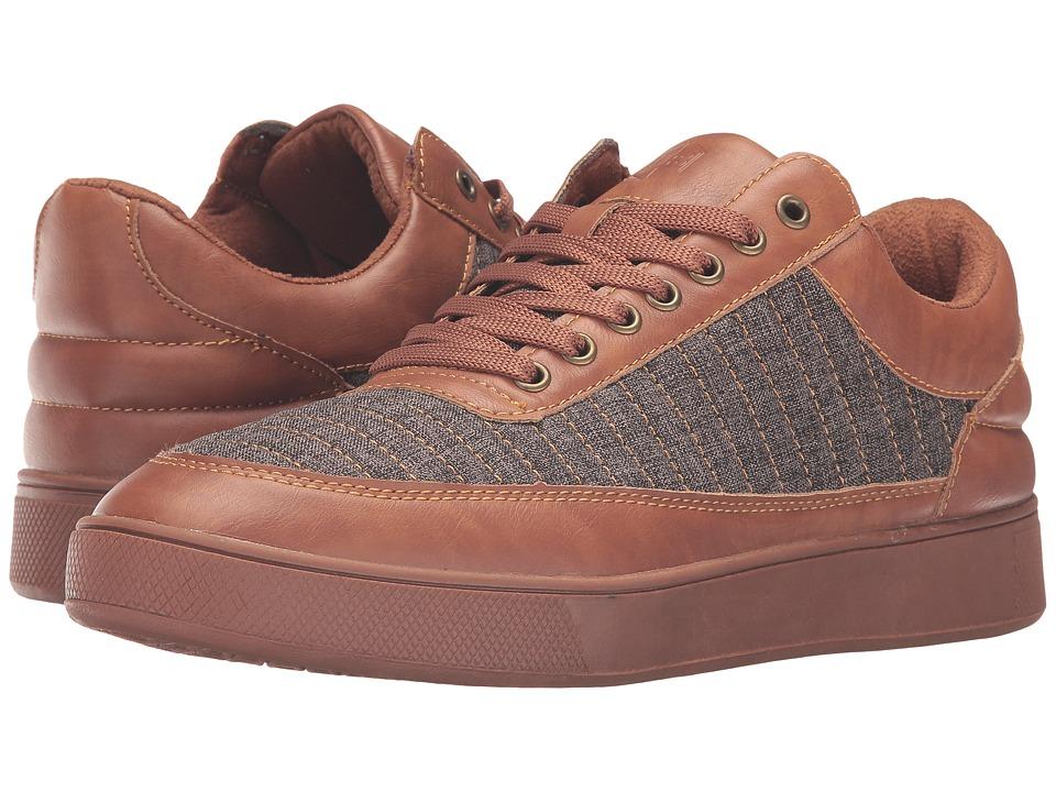 UNIONBAY Dayton Sneaker (Tan) Men