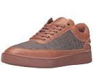 UNIONBAY UNIONBAY - Dayton Sneaker
