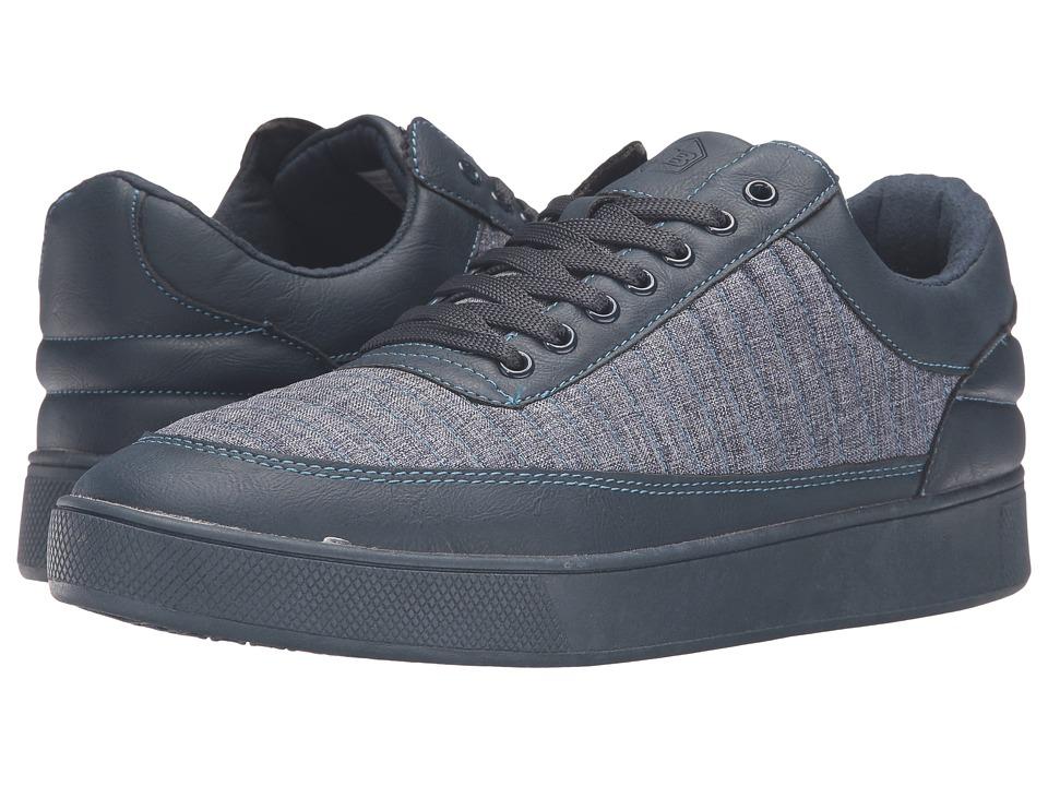 UNIONBAY Dayton Sneaker (Navy) Men