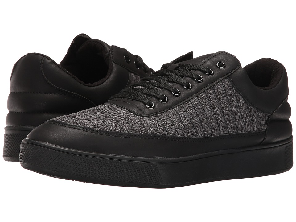 UNIONBAY Dayton Sneaker (Black) Men