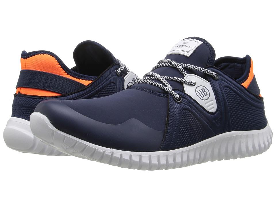 UNIONBAY Witman Sneaker (Navy) Men
