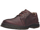 Dr. Martens Style R14190220 220