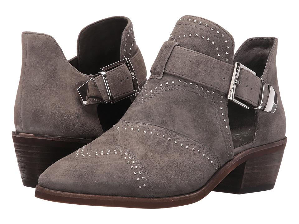 Vince Camuto - Raina (Greystone) Women's Shoes